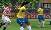 Fifa 2006 Full İndir