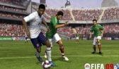 Fifa 2009 Full İndir