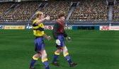 Fifa 99 Full İndir