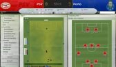 Football Manager 2008 Download