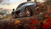 Forza Horizon 4 Yükle