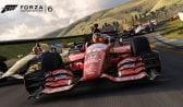 Forza Motorsport 6 Full İndir