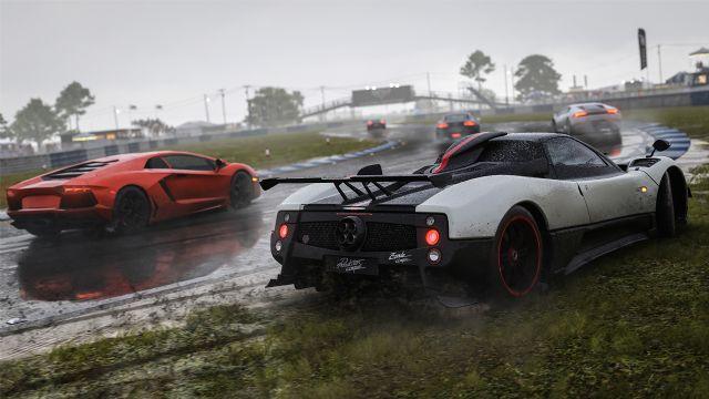 Forza Motorsport 6 İndir