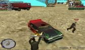 Gta San Andreas Multiplayer Download