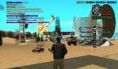Gta San Andreas Multiplayer Full İndir