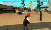 Gta San Andreas Multiplayer Yükle