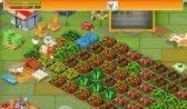 Hayatım Çiftlik Download