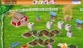 Hayatım Çiftlik Yükle