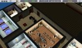 Hotel Giant 2 Download