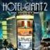 Hotel Giant 2 İndir