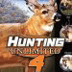 Hunting Unlimited 2017 İndir