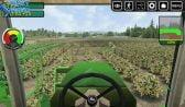 John Deere Drive Green Download