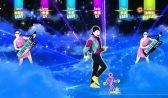 Just Dance Yükle