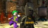Lego Batman 2 Dc Super Heroes Yükle