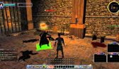 Lord Of The Rings Online Download