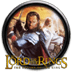 Lord Of The Rings Return Of The King Game İndir