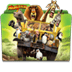 Madagascar Escape 2 Africa İndir