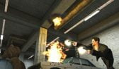 Max Payne 1 Yükle