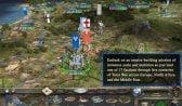 Medieval 2 Total War Full İndir