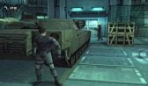 Metal Gear Solid 1 Yükle