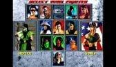 Mortal Kombat 1 Yükle