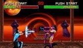 Mortal Kombat 2 Full İndir