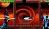 Mortal Kombat 2 Yükle