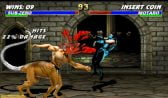 Mortal Kombat 3 Full İndir