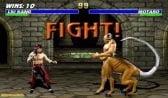 Mortal Kombat 3 Yükle