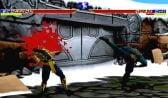 Mortal Kombat 4 Download