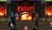Mortal Kombat 4 Full İndir