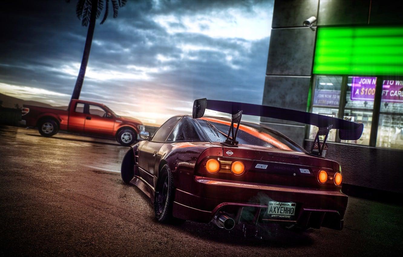 Need For Speed Underground 2 İndir