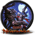 Neverwinter İndir