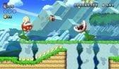 New Super Mario Bros Full İndir