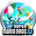 New Super Mario Bros İndir