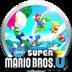 New Super Mario Bros İndir