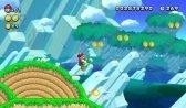 New Super Mario Bros Yükle