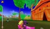 Pet Racer Full İndir