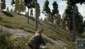 Playerunknown's Battlegrounds Full İndir