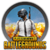 Playerunknown's Battlegrounds İndir