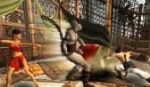 Prince Of Persia The Sands Of Time Full İndir