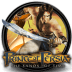 Prince Of Persia The Sands Of Time İndir