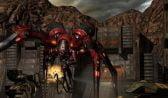 Quake 4 Yükle