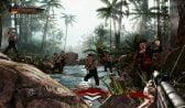 Rambo The Video Game Full İndir