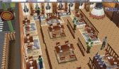 Restaurant Empire Full İndir