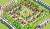 Rise Of Civilization Download