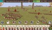 Roma Total War Download