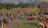 Roma Total War Yükle