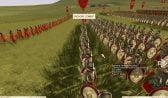 Rome Total War Barbarian İnvasion Download