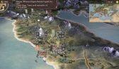 Rome Total War Barbarian İnvasion Full İndir
